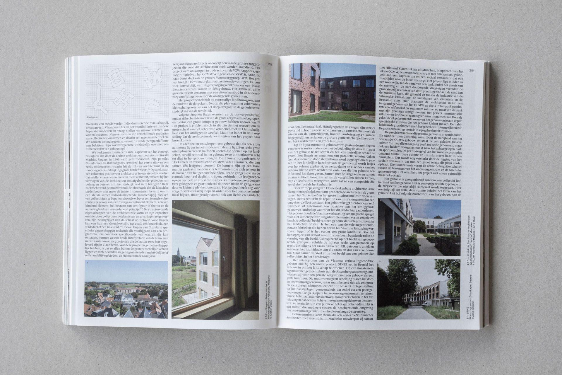 Architectuurboek Vlaanderen 13 7
