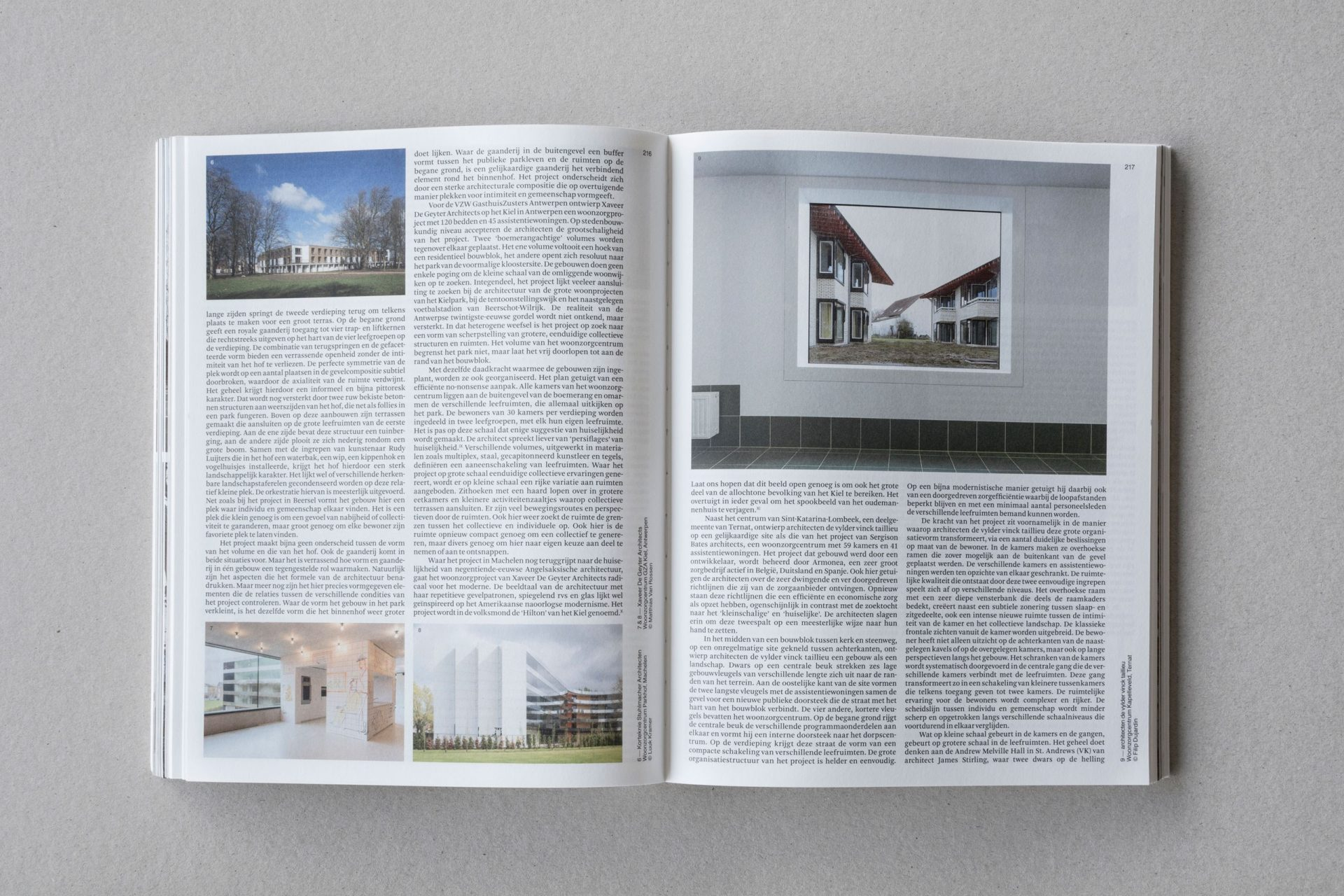 Architectuurboek Vlaanderen 13 8