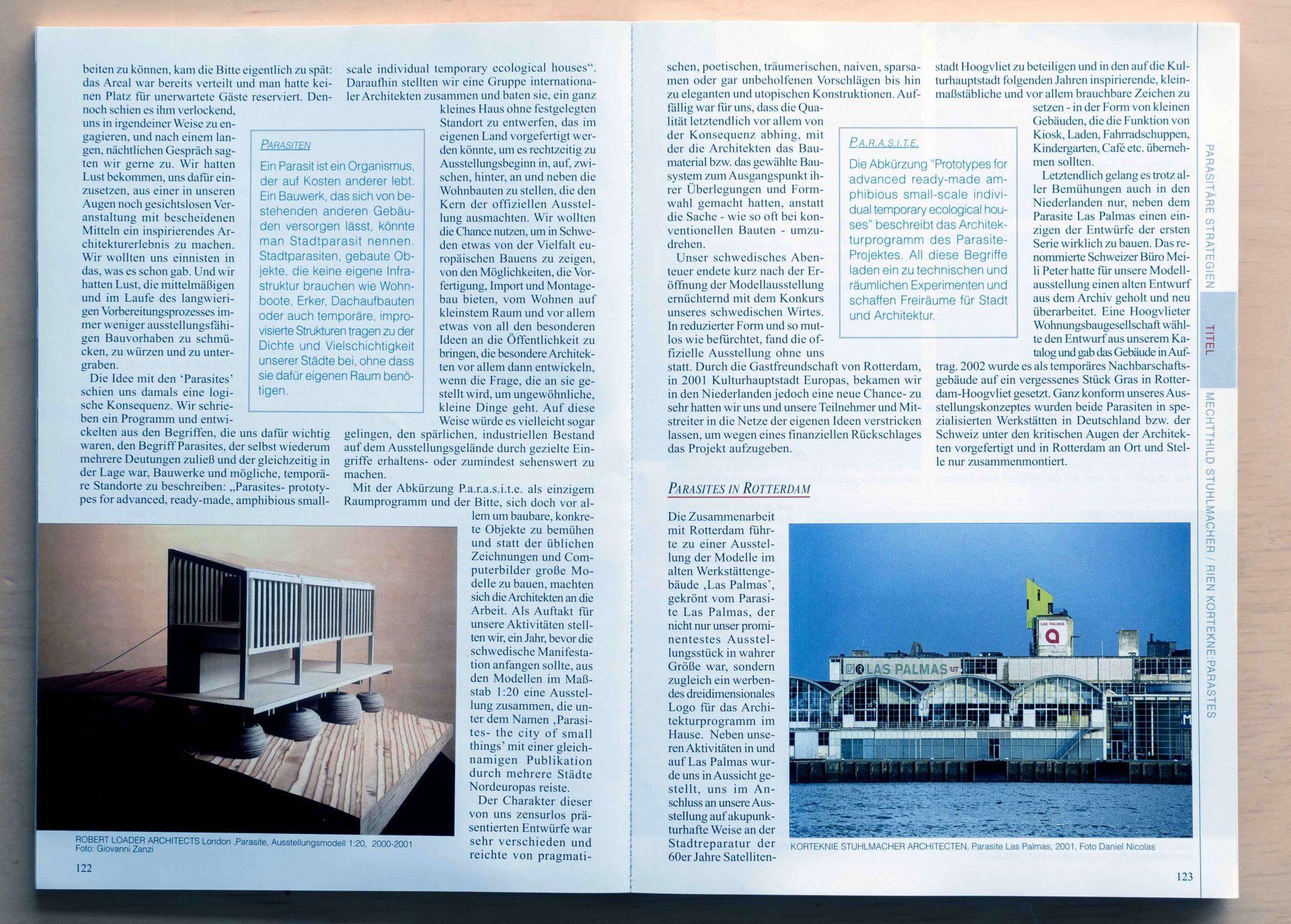 Kunstforum 2 Dsc 4851