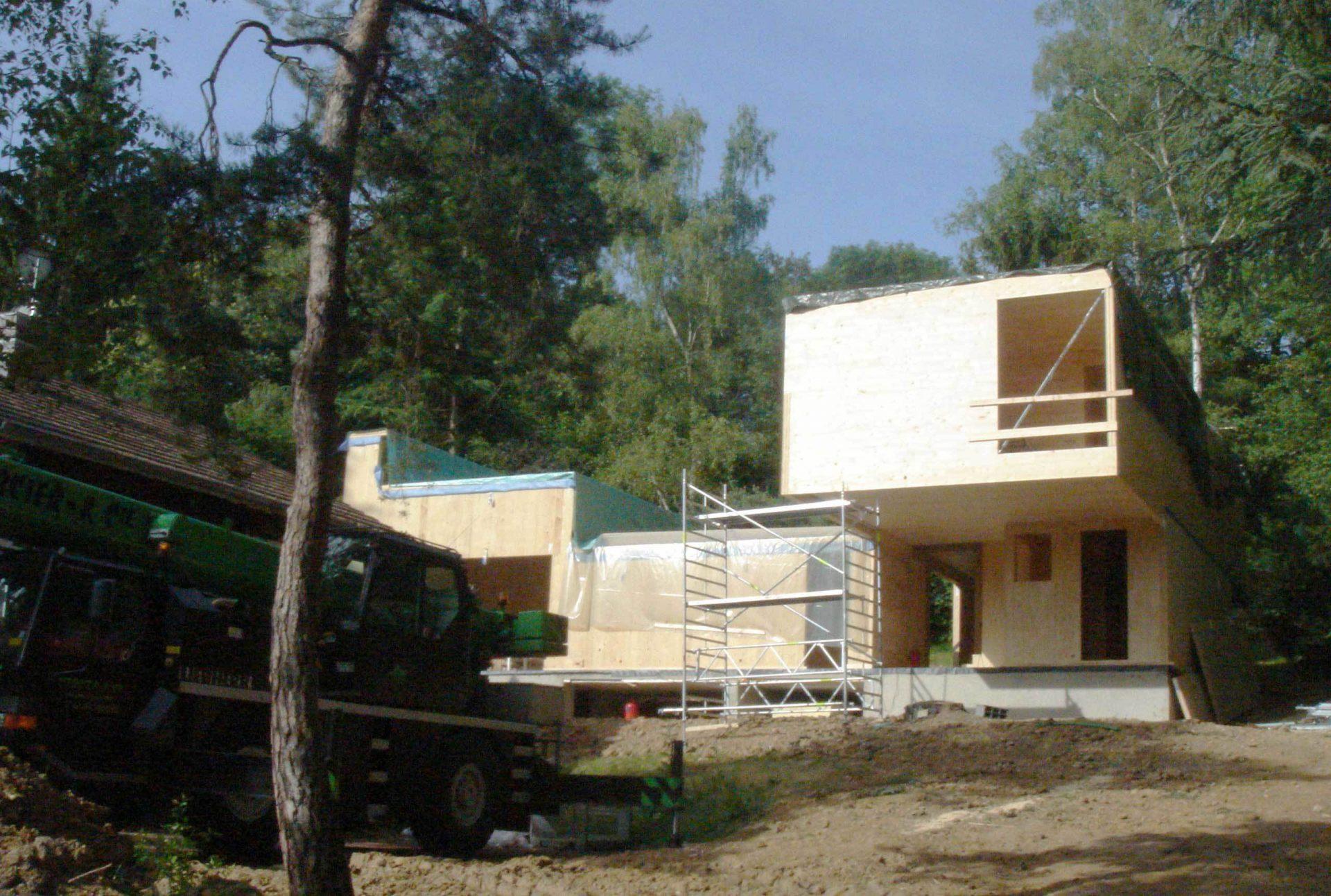 Lyon 6 Construction 11