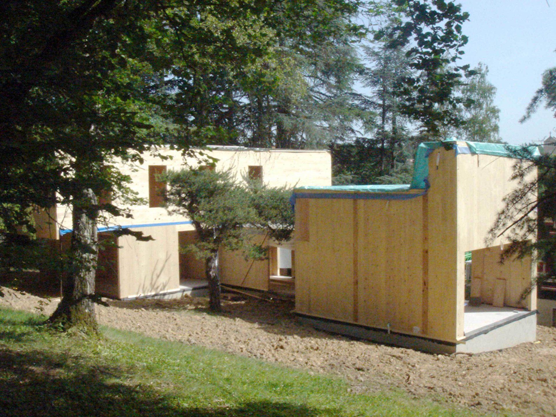 Lyon 6 Construction 12