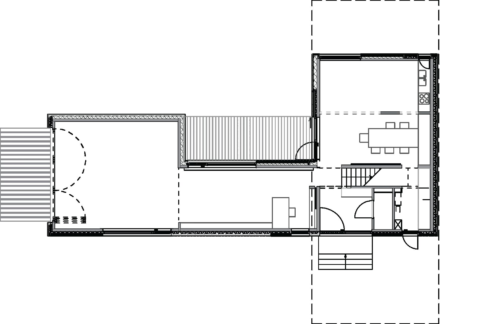 Lyon Plan 0