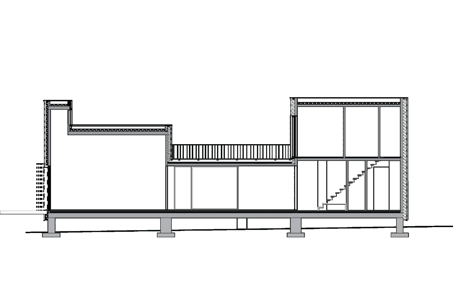 Lyon Section
