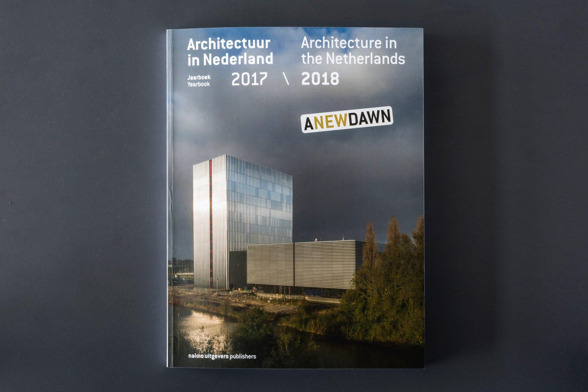 Van Eesteren Paviljoen Jaarboek3