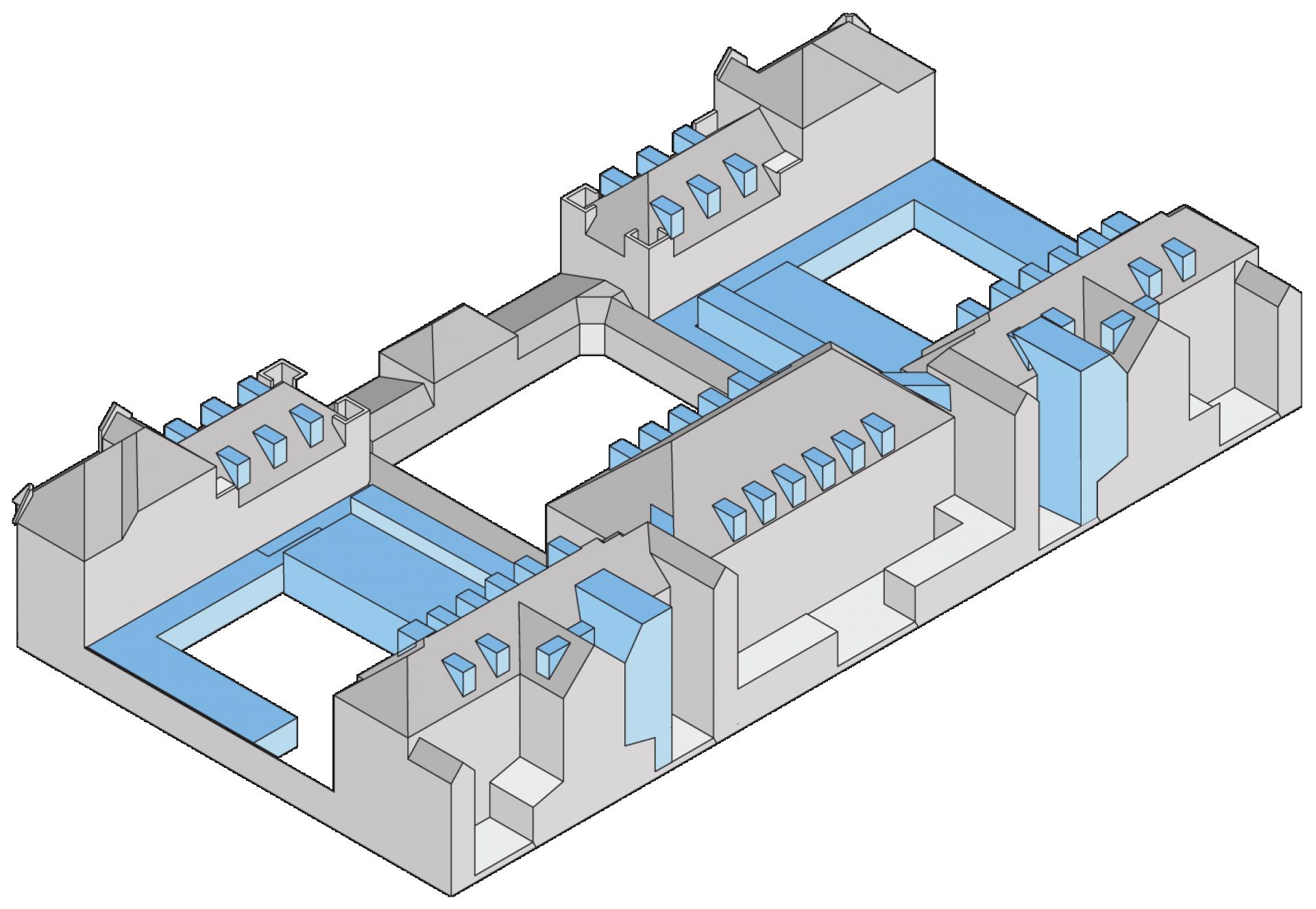 Cadix Va Diagram New