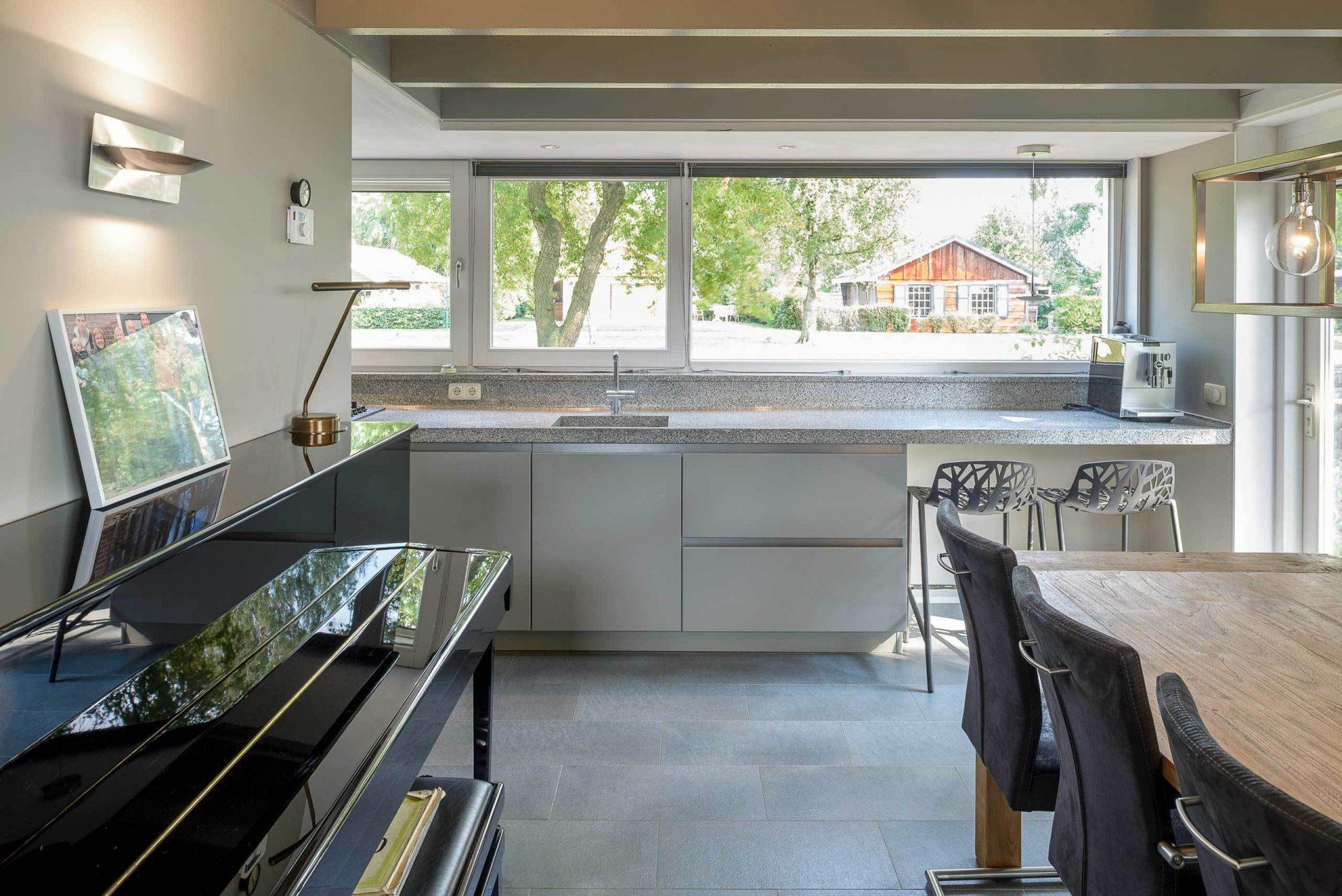 Egelshoek Kitchen 2