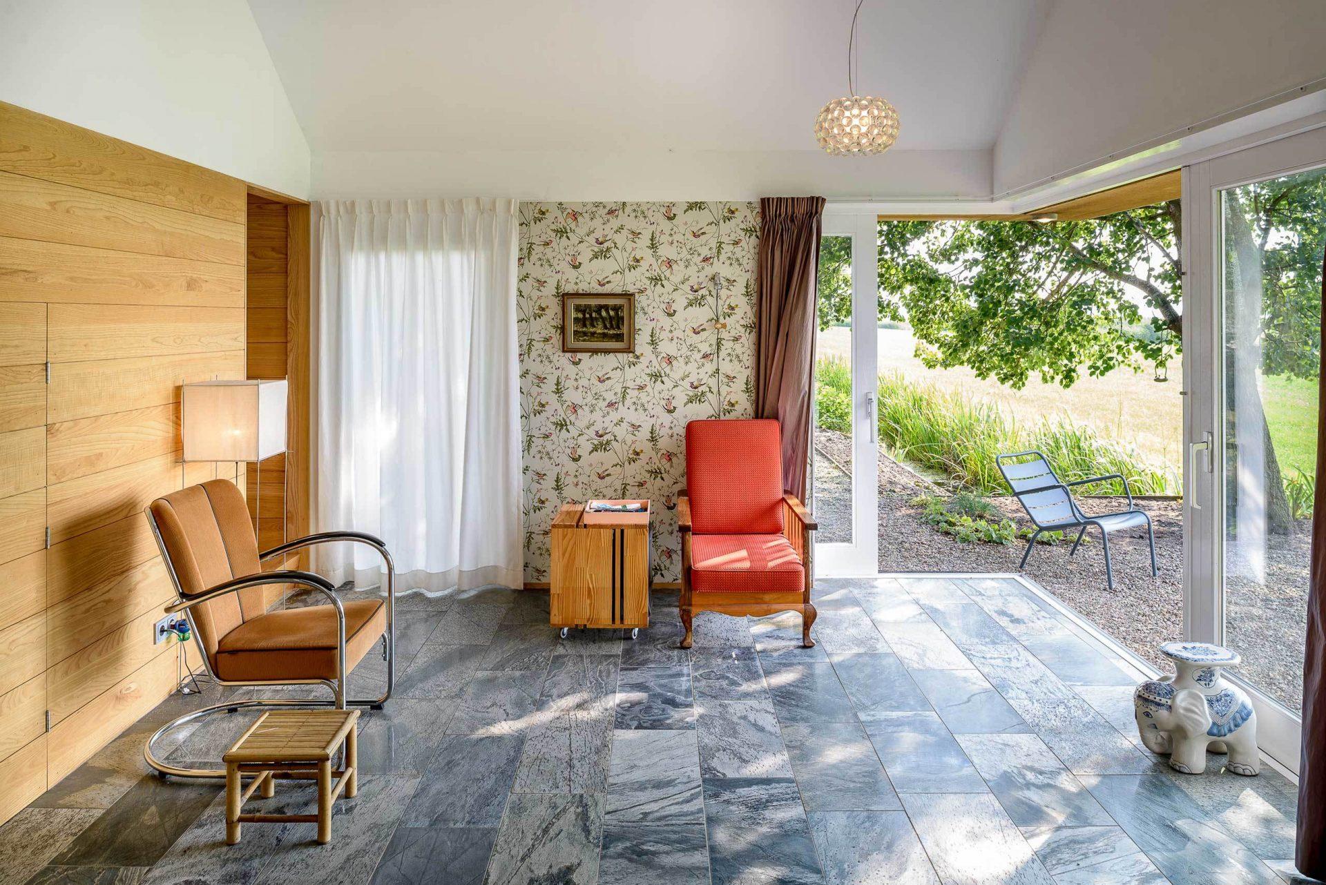 Egelshoek Living Room 1