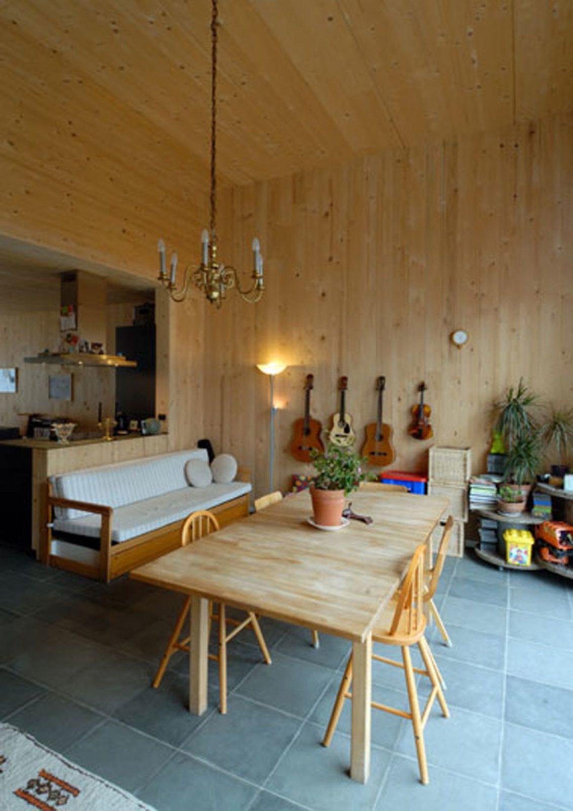 Ijburg Diningroom2