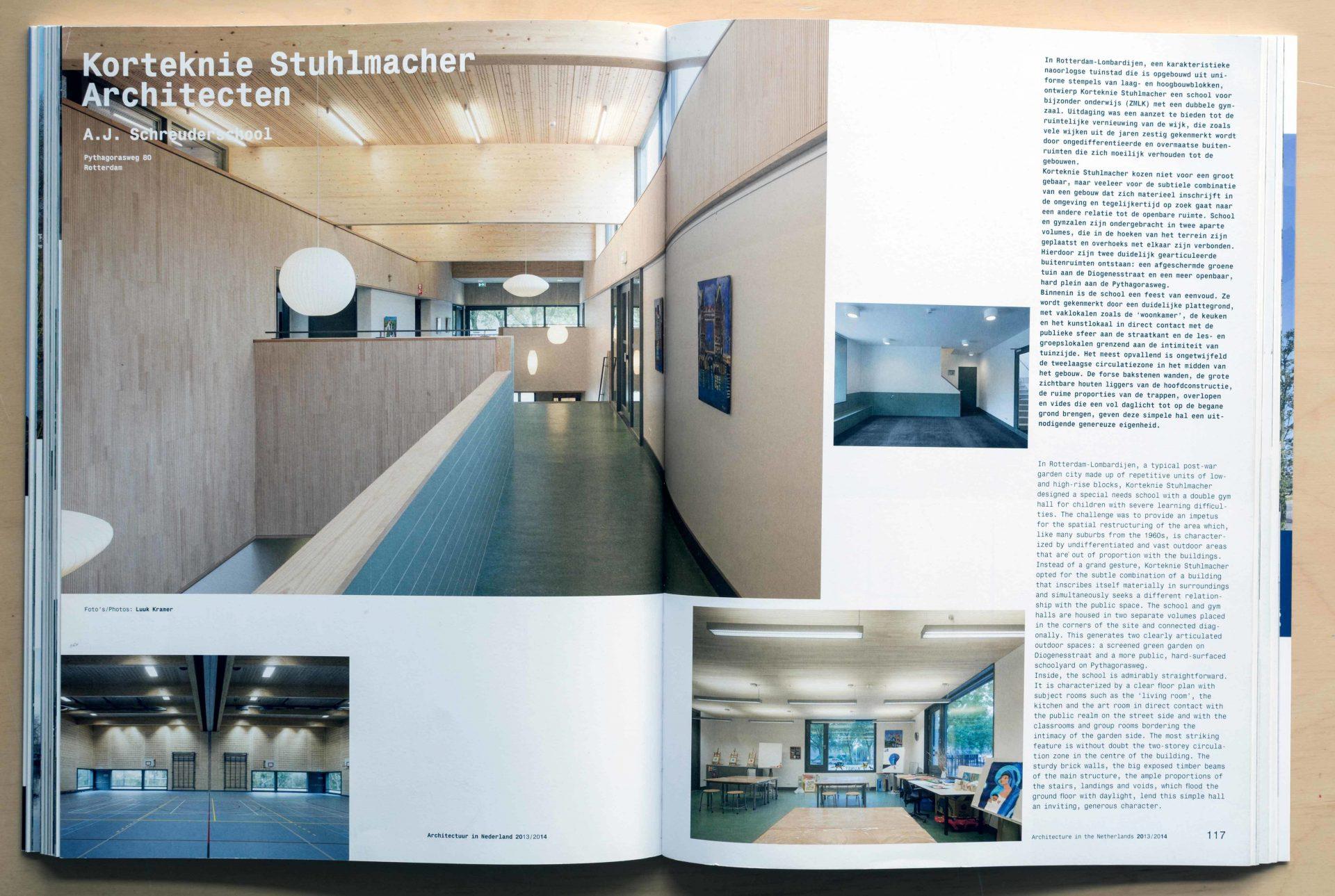 Jaarboek Schreuder 1 Dsc 4864