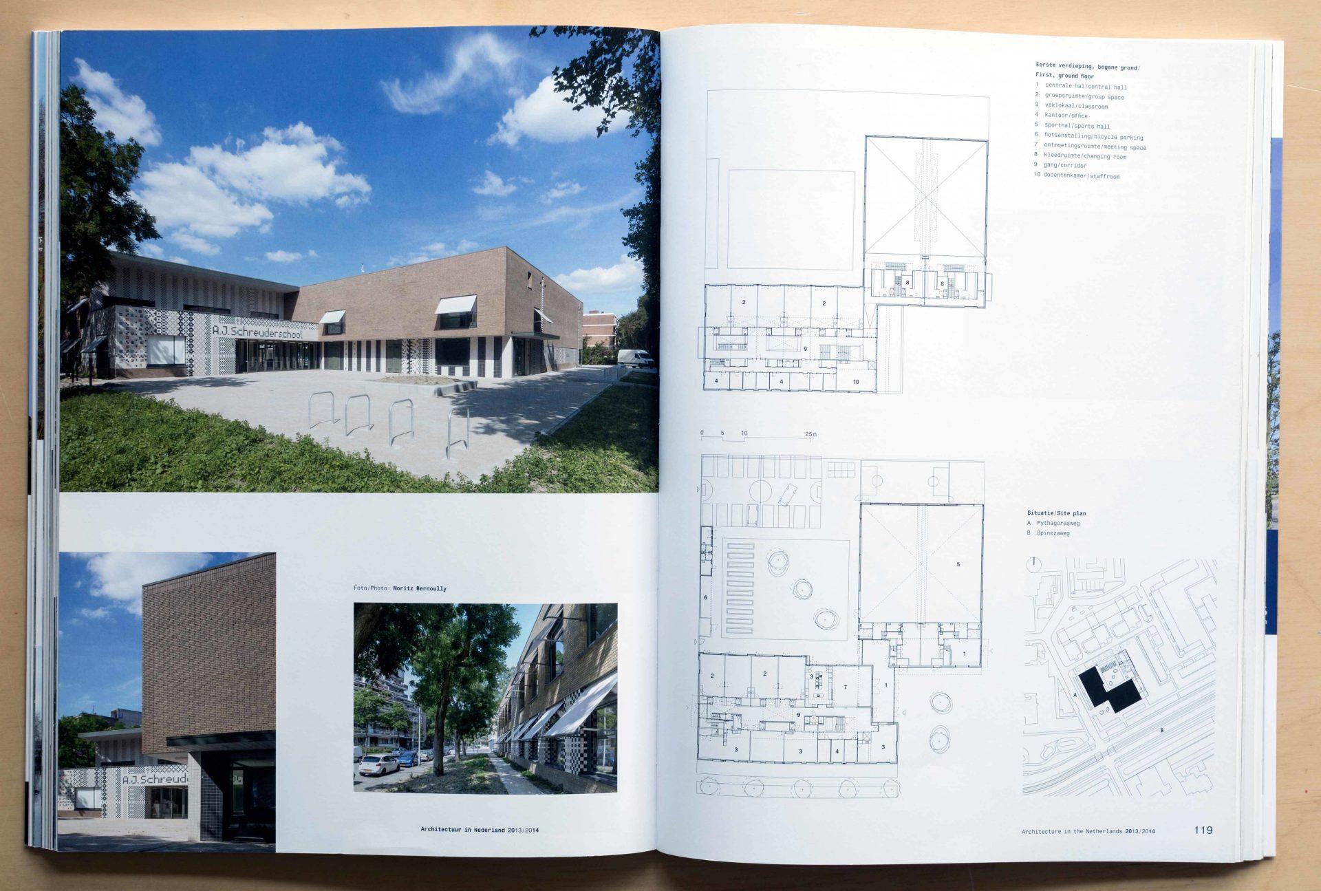 Jaarboek Schreuder 2 Dsc 4865