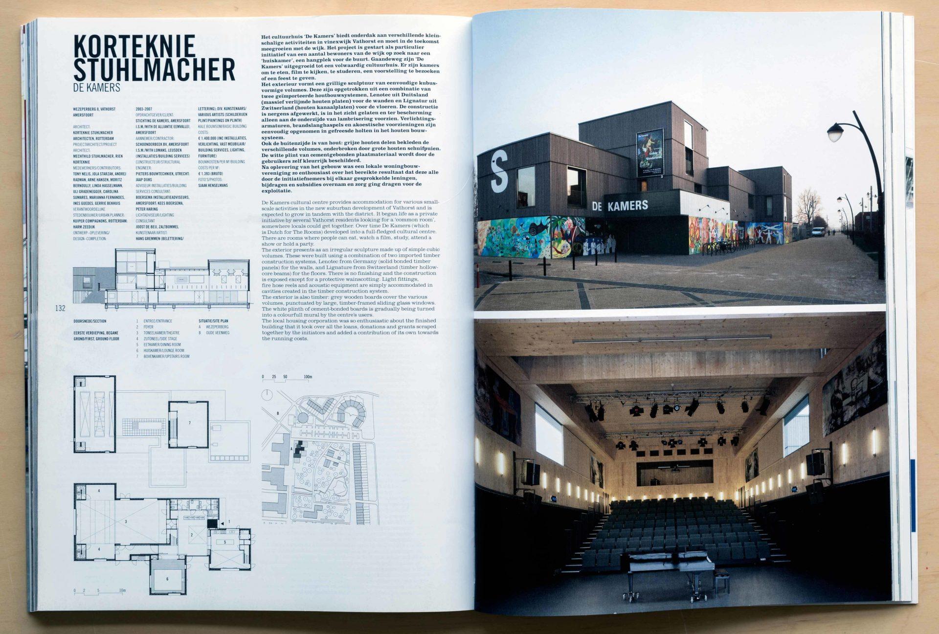 Jaarboek De Kamers 1 Dsc 4869