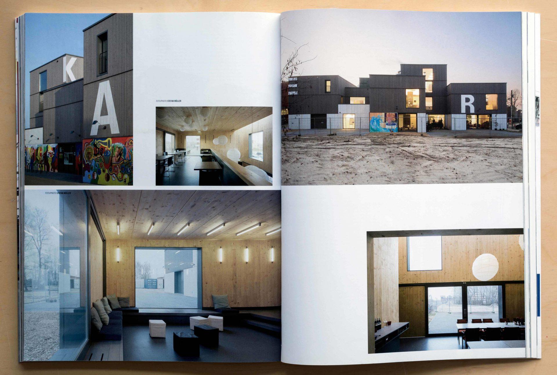 Jaarboek De Kamers 2 Dsc 4870