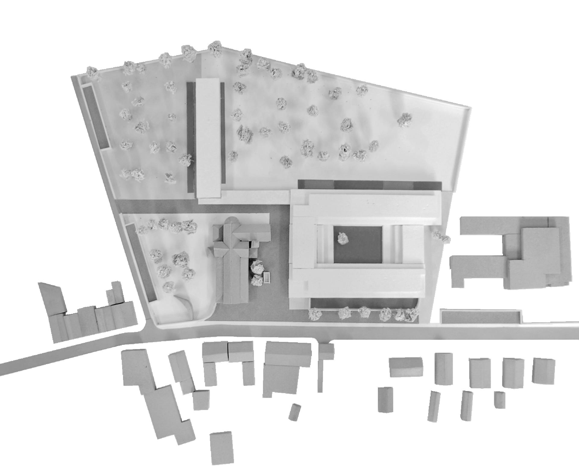 Kruishoutem Model Aerial Bn