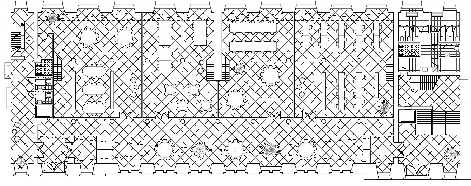 Lebeau Plan Paille1