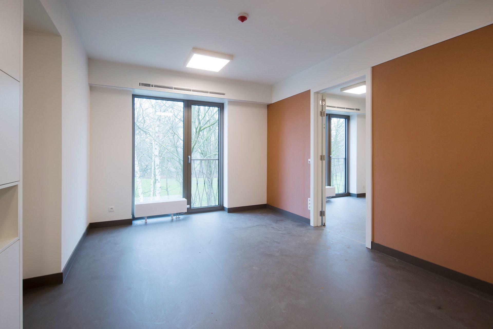 Machelen Room Double