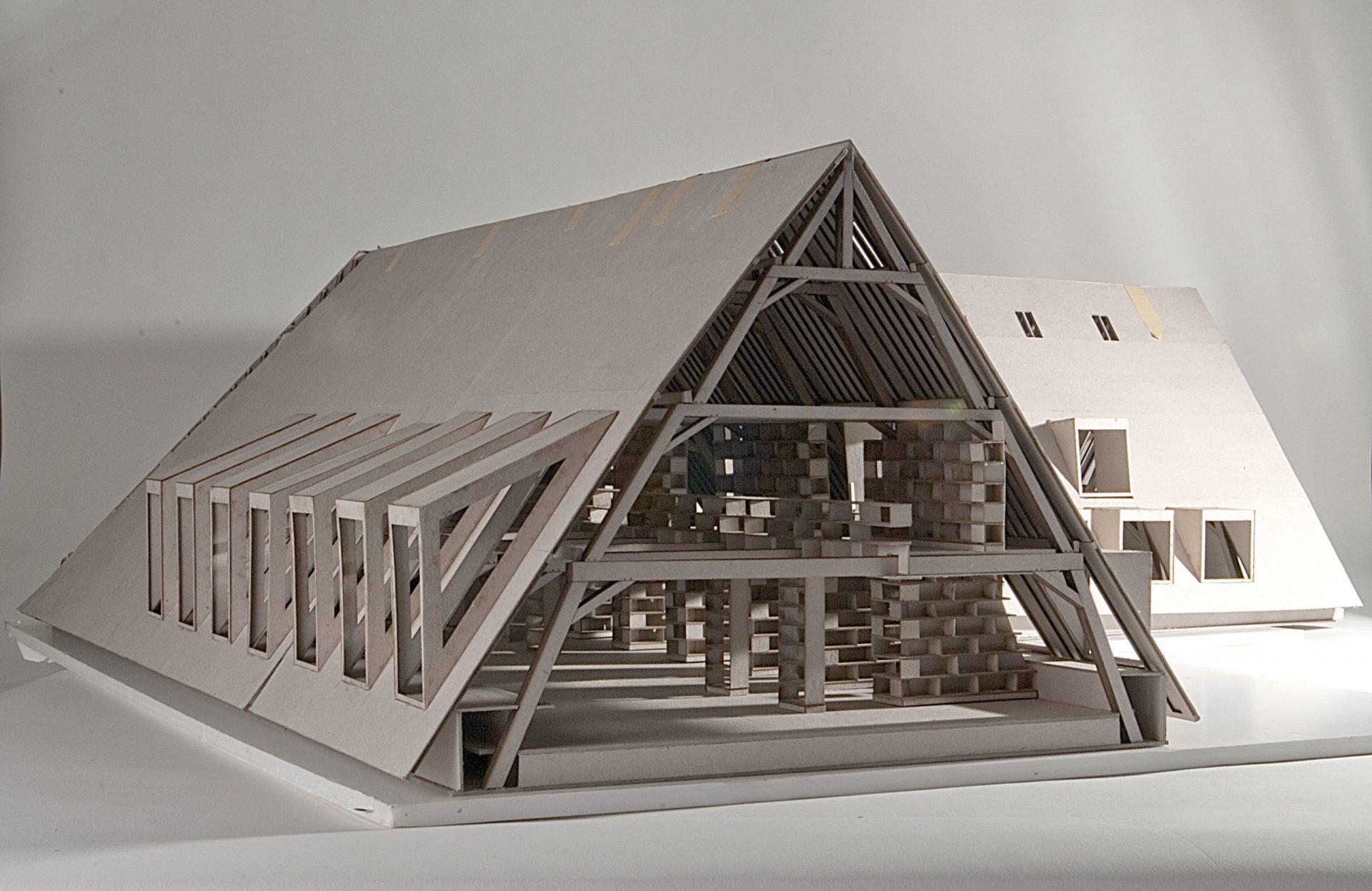 Mechelen Model2
