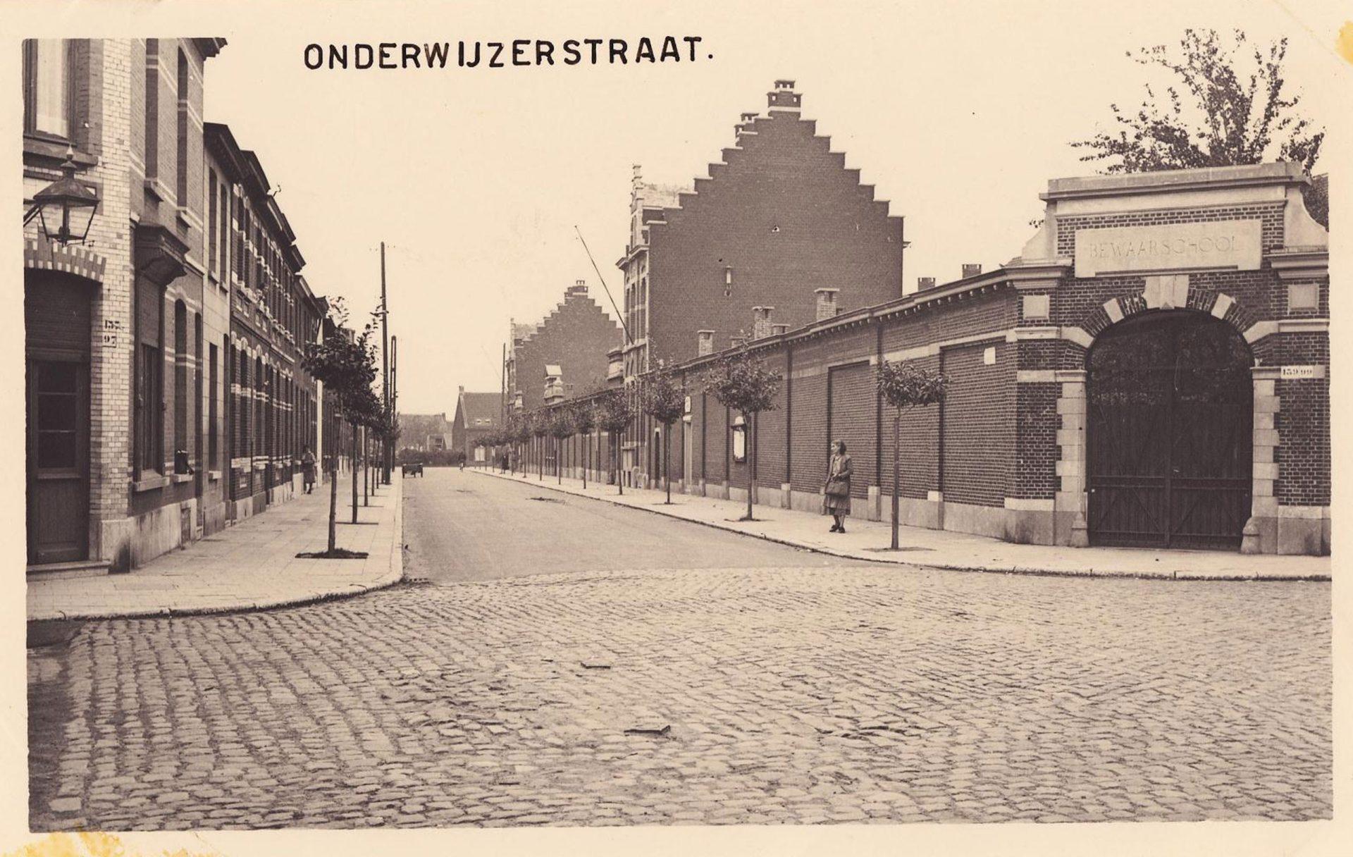 Molen Postcard