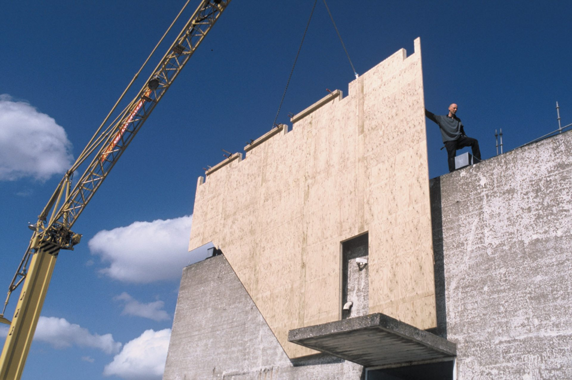 Palmas Construction 4