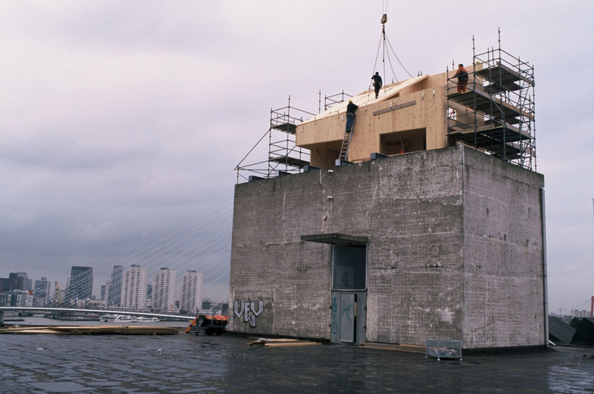 Palmas Construction 5