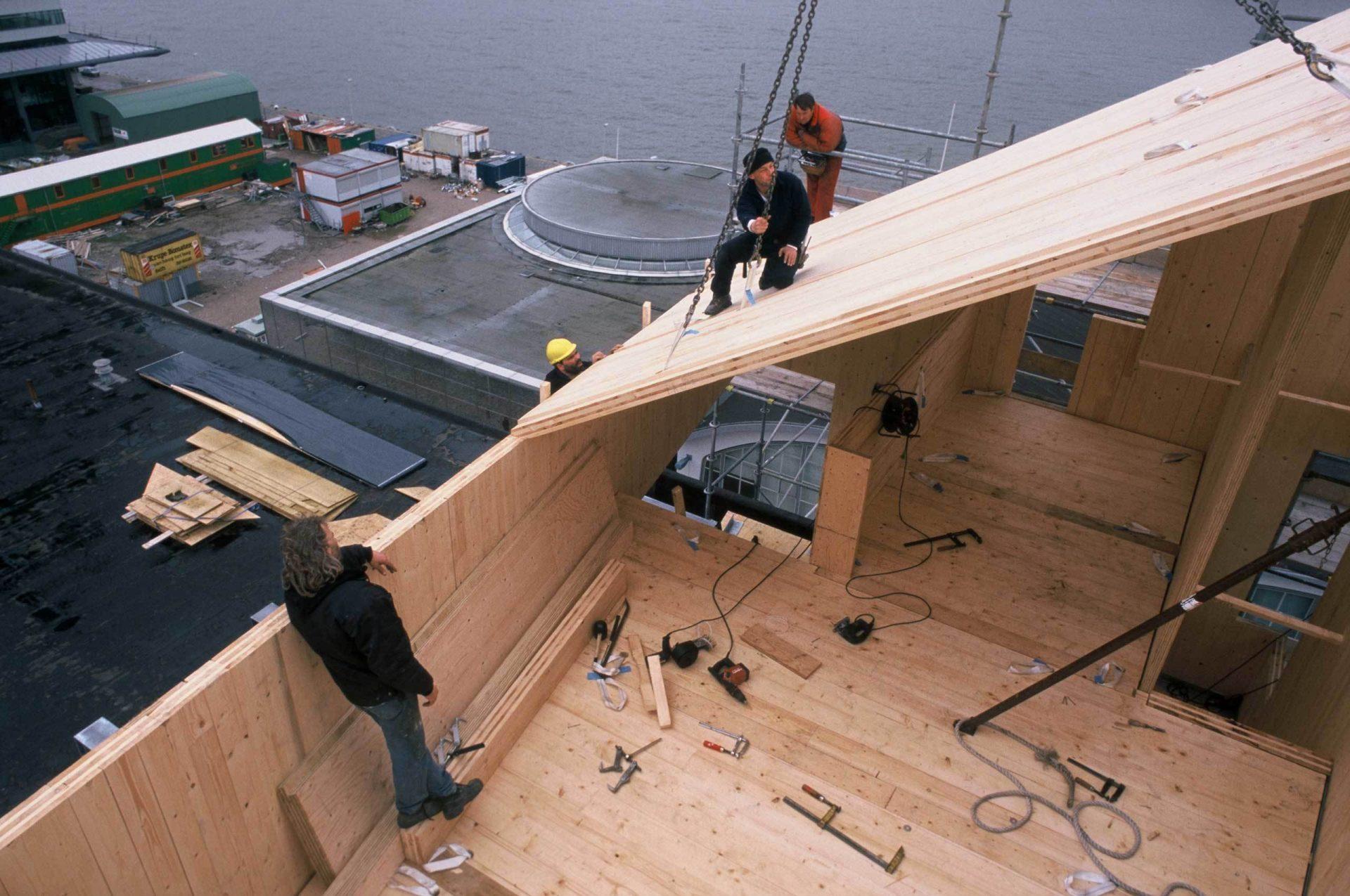 Palmas Construction 6
