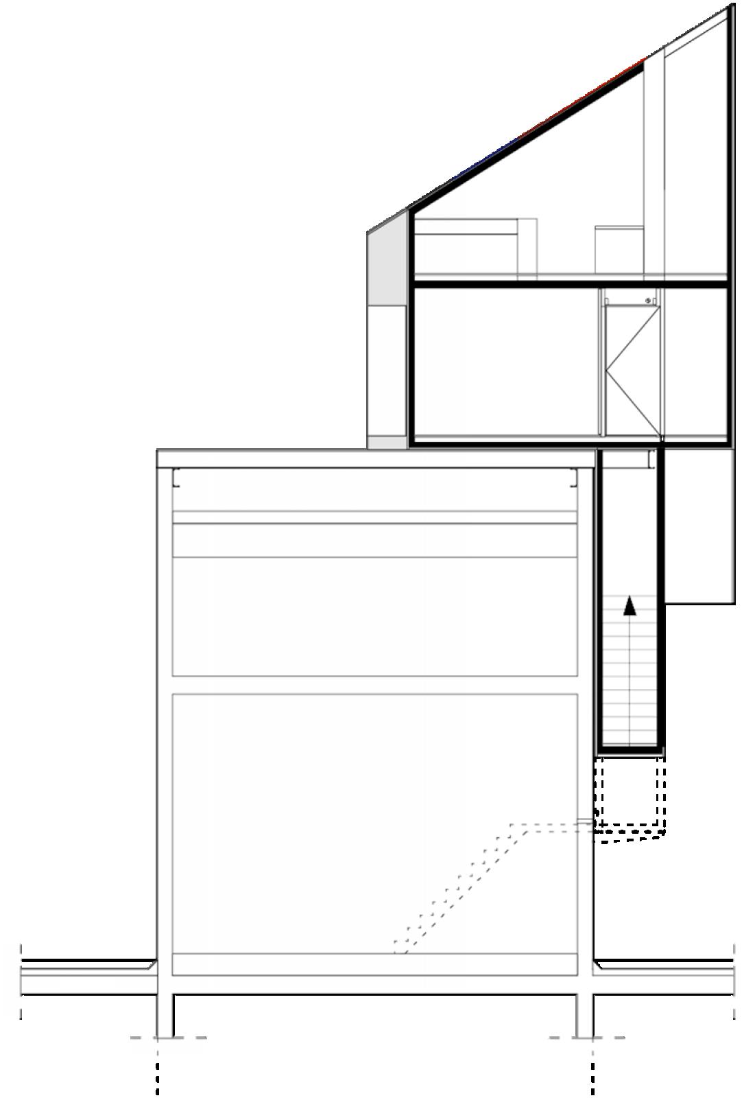 Palmas Section