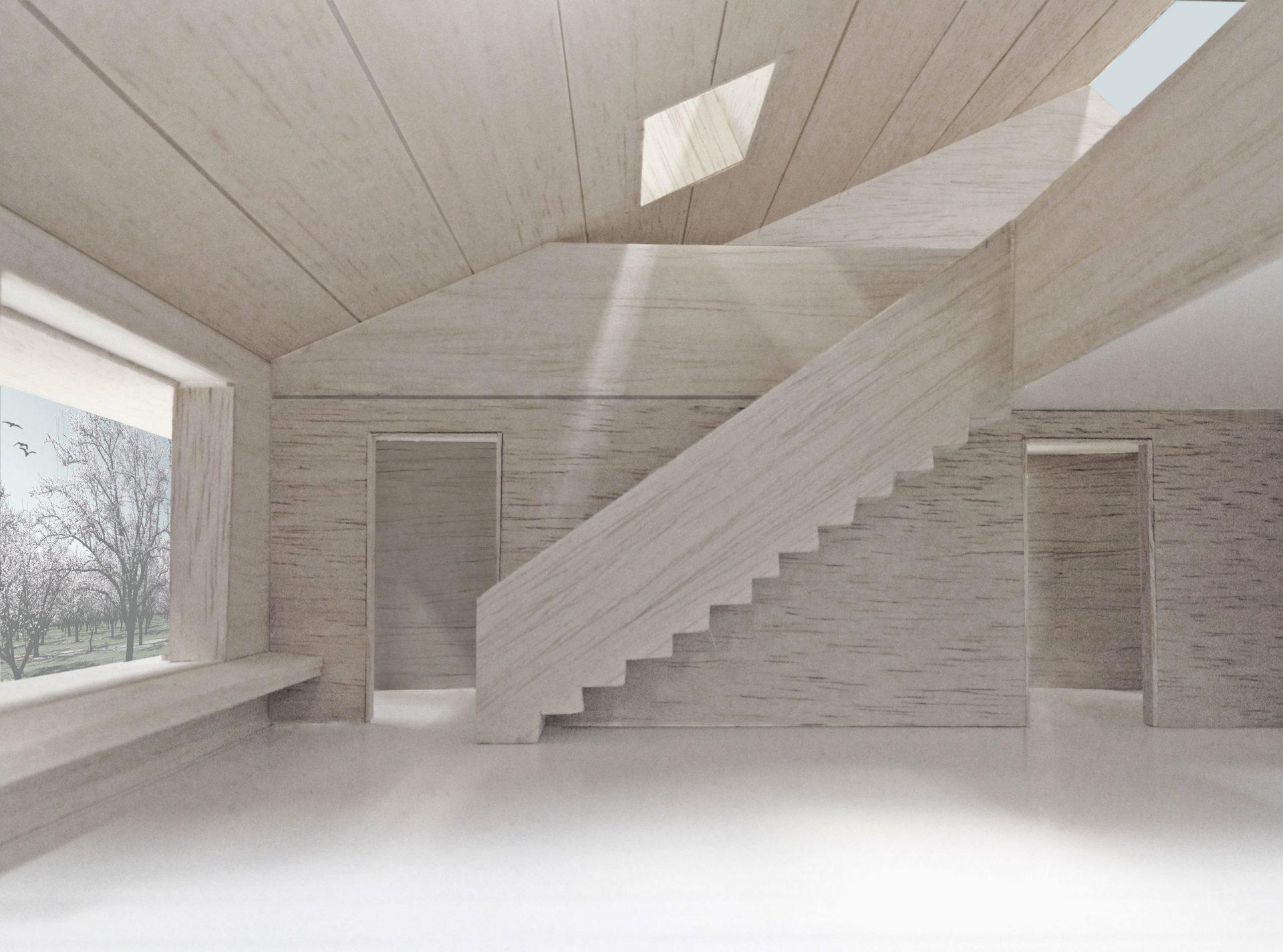 Ulm Interior 1