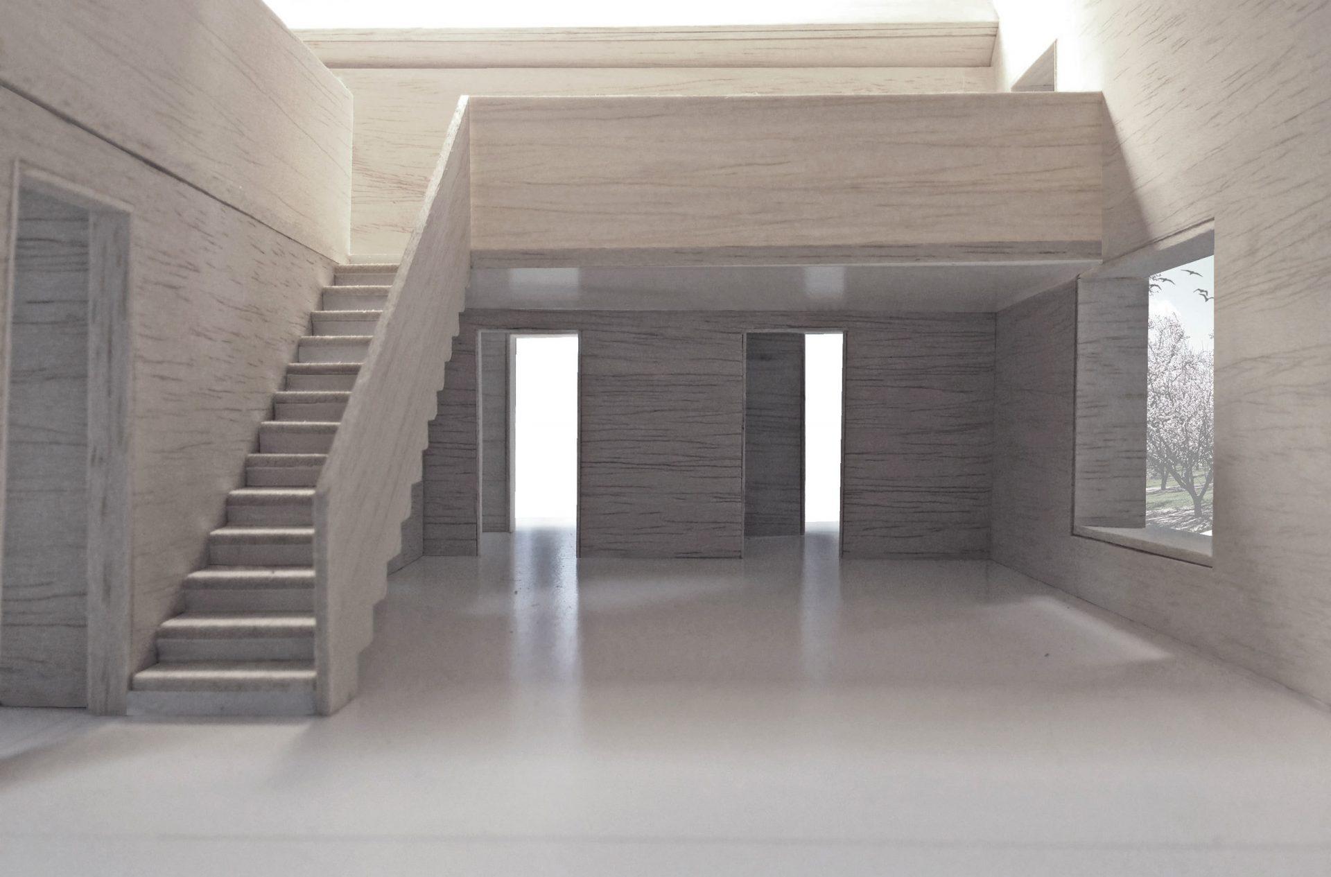 Ulm Interior 4