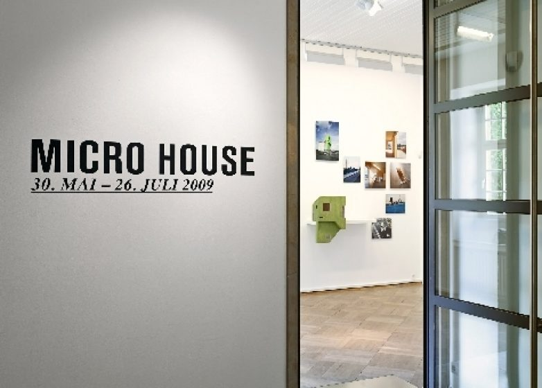 Micro House01