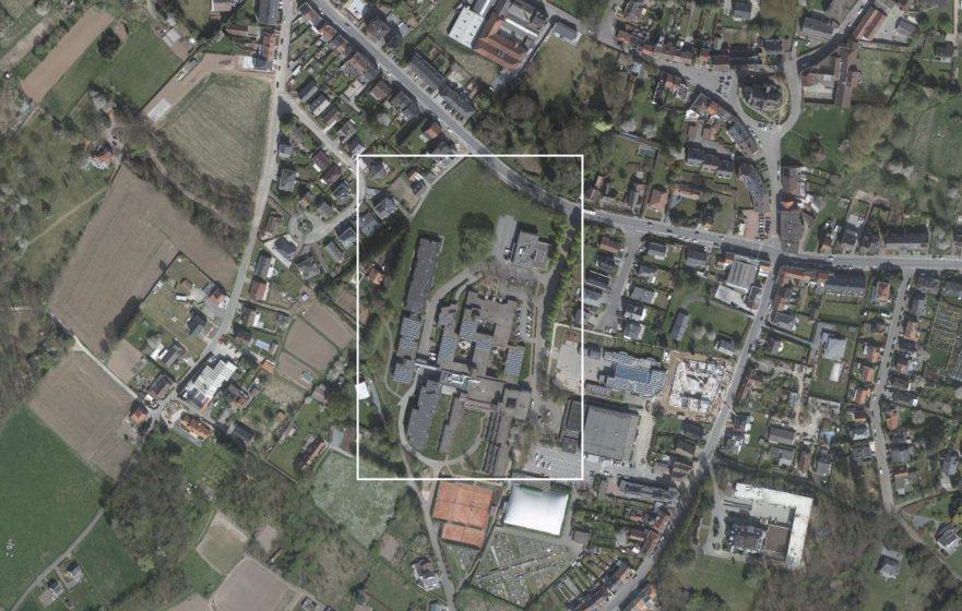 Oo3604 Site Breugheldal