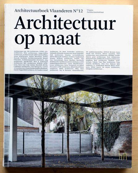 Architectuur Op Maat Dsc 4881