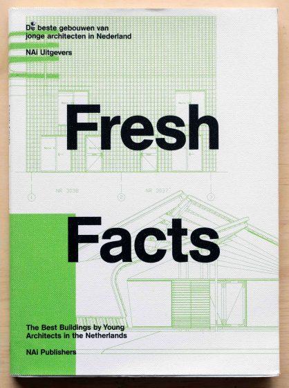 Ff Cover Dsc 4943