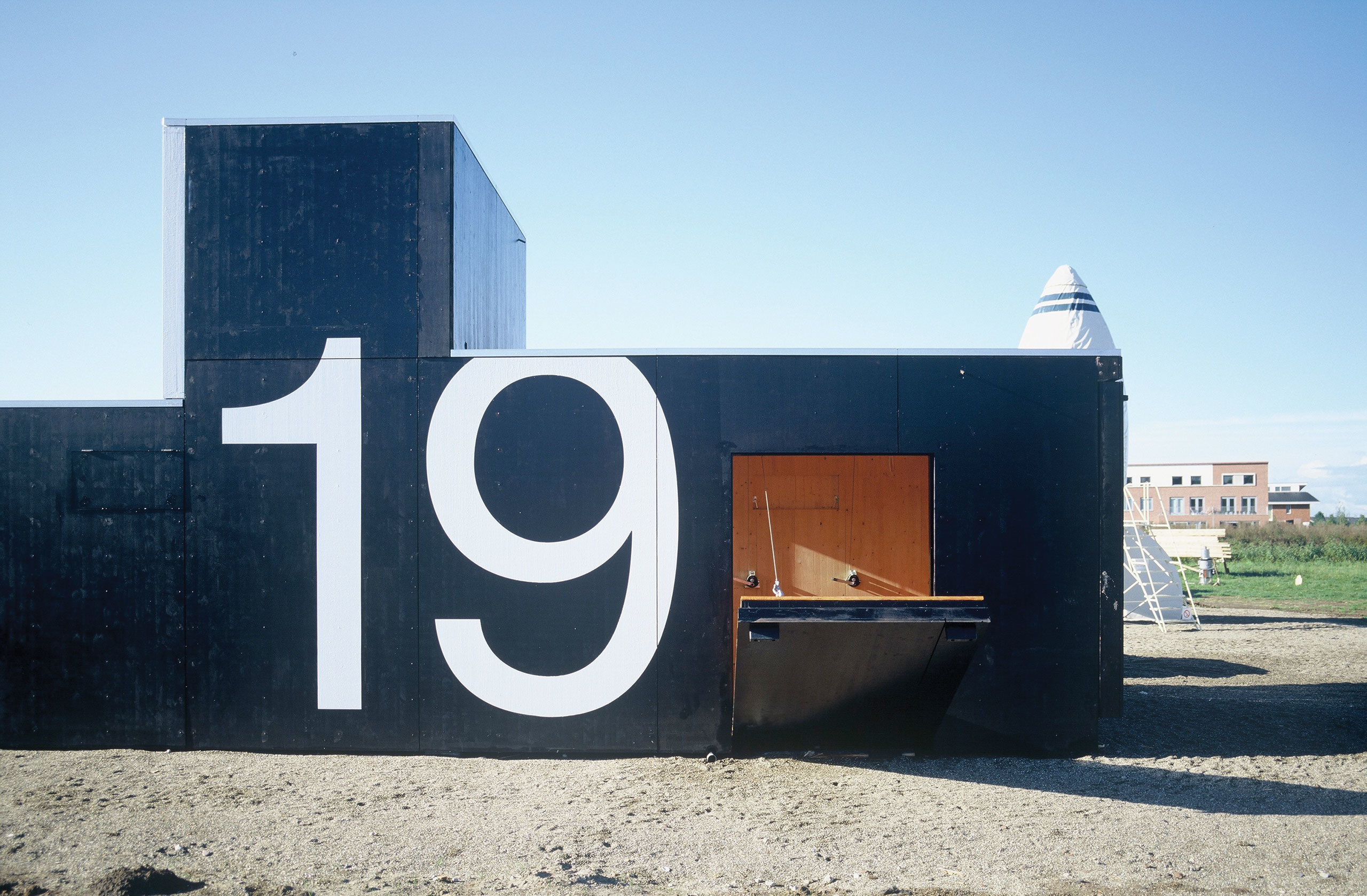 huis-19-door.jpg#asset:596